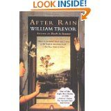 After Rain: Stories by William Trevor