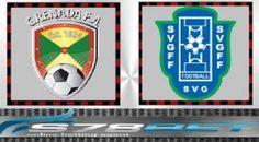 Prediksi Skor Grenada vs St. Vincent / Grenadines 02 Juli 2017 | Pasaran Pertandingan Bola Grenada vs St. Vincent / Grenadines Persahabatan | Agenbola Online | Sbobet Online - Pada lanjutan pertandingan Persahabatan 2 tim yaitu Skor Grenada melawan St. Vincent / Grenadines . Laga antara Grenada vs St. Vincent / Grenadines  kali ini akan di WIB di Cricket National Stadium (St. George's), Grenada pada tanggal 02 Juli 2017 pukul 04:00 WIB.