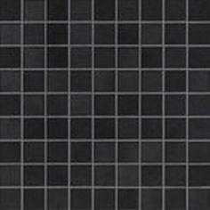 #Imola #Micron 2.0 #Mosaik 30NL 30x30 cm | Feinsteinzeug | im Angebot auf #bad39.de 196 Euro/qm | #Mosaik #Bad #Küche