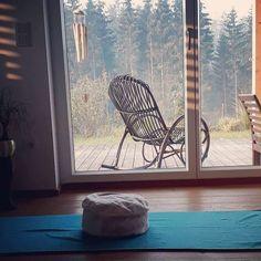 Personal / Yoga / Training | Yoga & Entspannung Pranayama, Yoga Training
