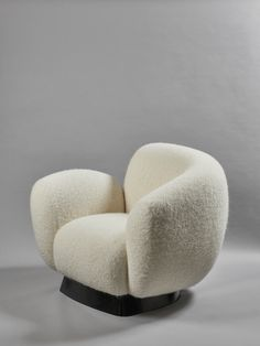 Chair Design, Furniture Design, Aesthetic Room Decor, Occasional Chairs, Bean Bag Chair, Accent Chairs, Armchair, Art Deco, Interior Design