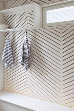 Image result for sauna lighting ideas