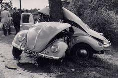 erreur 404 - Beetle pole dance