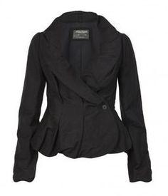 All Saints SHANTARA jacket