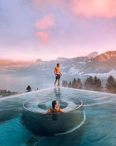 Hotel Villa Honegg Switzerland   Do you love it?Comment down below and tag your friends who needs to see this FOLLOW @createalaptoplifestyle  for more travel  content! Credit to @jacob . . . . #wander #wanderlust #tripstagram #trip #worldnomads #travellushes #natgeotravel #ig_travel #bestintravel #islandliving #travelbug #traveldiaries #explorer #earth #natureart #TravelPhotos #travelporn #beautyofnature #traveller #sharetravelpics #travelphoto #travellife #travelawesome #travelers…