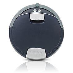 iRobot Scooba 350 floor cleaning robot... $349