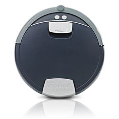 iRobot Scooba 350 floor cleaning robot... $349