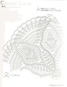 White Lace - souher - Picasa Web Albums