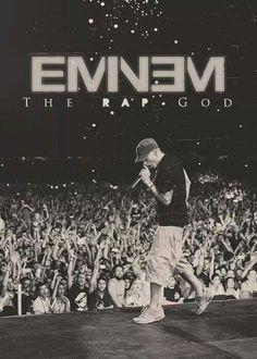 Eminem Wallpaper Iphone, Eminem Wallpapers, Eminem M&m, Bob Marley, Eminem Poster, The Eminem Show, Bruce Lee, Arte Hip Hop, Eminem Photos