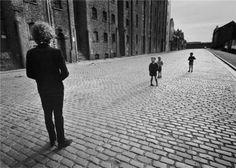 Bob Dylan, Liverpool, England, 1966