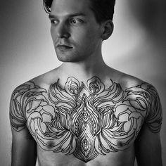 2spirit tattoo - Google zoeken