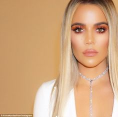 Familiar territory: Prior to her relationship with Tristan, Khloe has had a string of sports player romances, having dated both NBA and NFL players in the past