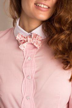 J.V. Fashion you can wear: конструктив и женственность