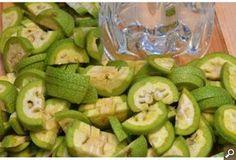 Lichior medicinal de nuci verzi   Paradis Verde