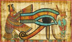 Join The Wellness Source on Saturday, March 19 as Ancient Egyptian Wisdom Expert James Phillips shares wisdom on experiencing a mystical rebirth and becoming a fully realized Adept into the Sacred Mysteries.Photo courtesy of Living in Truth, LLC