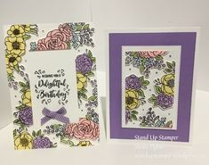 Sheila, Stand Up, Stampin Up, Australia, Paper, Get Up, Get Back Up, Stamping Up