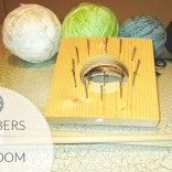 Budget Friendly Fiber Arts for Your Classroom