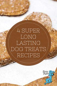 Dog Cookie Recipes, Easy Dog Treat Recipes, Homemade Dog Cookies, Dog Biscuit Recipes, Homemade Dog Food, Dog Food Recipes, Easy Dog Cookie Recipe, Home Made Dog Treats Recipe, Puppy Treats