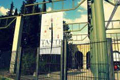 Taste 9 stazione Leopolda