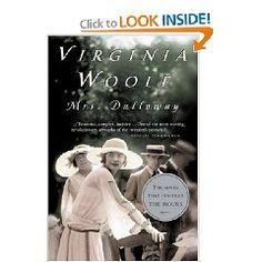 Woolf :)