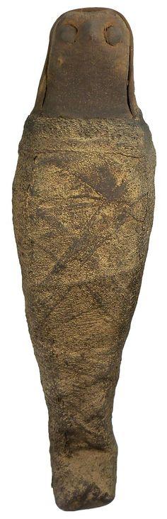 Rare Egyptian Artifacts |