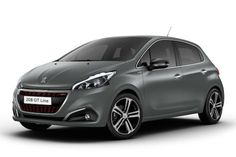 2018 Peugeot 208 Colors, Release Date, Redesign, Price - Right after an extended awaited ultimately Peugeot will release a new car. Cadillac, Peugeot 208, Book Value, Signature, New Details, Used Cars, Cars For Sale, Trucks, Vehicles