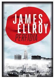 """Résultat de recherche d'images pour """"perfidia ellroy france"""" Science Fiction, Roman Noir, James Ellroy, Lectures, Thriller, Novels, Community, France, Reading"""