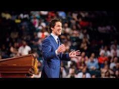 Who's The Boss Part 3 Video by Joel Osteen on Youtube Published on Mar 15, 2016  The people that reach their highest potential in life are those that are good at saying no to their flesh.  Every day, there is a battle that takes place inside all of us. It's the battle between the flesh and the spirit. The flesh is our natural, carnal desires that we were born with. It includes things like pride, selfishness, impatience, compromise, and operating in life by the way we feel.