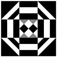 imaginesque free quilt block patterns