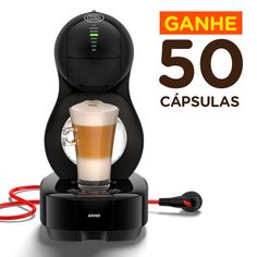 376465a0b 25 Best NESCAFE Dolce Gusto Thailand PRODUCT images