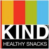 kind bars are yummy