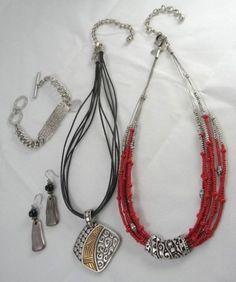 Necklaces, Bracelets, Fashion Necklace, Pendants, Pendant Necklace, Personalized Items, Chain, Earrings, Silver
