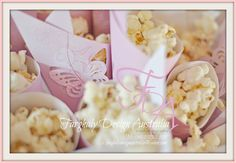 pop corn all round?   by Farghaly Design Australia - events and photography