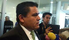 Caravana de Corral tiene ejercicio legítimo pero con fondo político en este 2018: Alex Domínguez | El Puntero