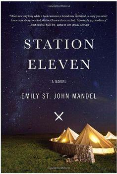 The Best Dystopian Novels Everyone Should Read Lauren Sarner