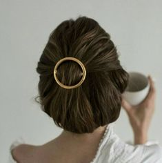 Classy hairstyles barrettes for women-Hair accessories 2018 Classy hairstyles barrettes for women-Hair accessories it Classy hairstyles barrettes for women-Hair accessories 2018 Related posts:Hair clips or how to step up your hair game this. Natural Wedding Hairstyles, Classy Hairstyles, Spring Hairstyles, Thin Hairstyles, Hairstyles 2016, Pretty Hairstyles, Teenage Hairstyles, Dreadlock Hairstyles, Bridal Hairstyles