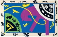 Henri Matisse: The Cut-Outs   Tate http://www.pinterest.com/amynankervissmi/matisse-cutouts/