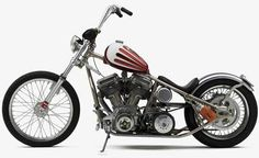 Image from http://www.motorcyclespecs.co.za/Custom%20Bikes/Indian%20Larry%20%202.jpg.