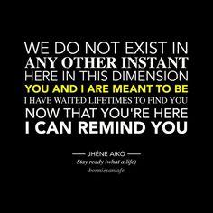 Jhene Aiko Music Quotes Lyrics Inspiration Santa Fe Favorite Powerful Words Pisces Relationship Goals