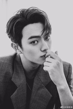 Asian Actors, Korean Actors, Arsenal Academy, China, F4 Boys Over Flowers, Academia Militar, Military Academy, K Pop Star, Handsome Actors