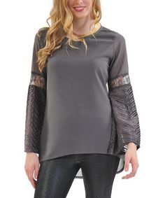 More New Top #Discounts from #zulily Up to 87% to 96% Off!!! Perfect for the #Holidays shopping!  http://killinitwithcoupons.com/blog/?p=3139