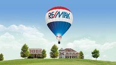 Pragniesz sprzedać mieszkanie w Mysłowicach? Sprawdź jak kształtują się statystyki: http://remax-gold.pl/mieszkania-na-sprzedaz/myslowice