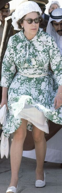 royal family upskirt pics