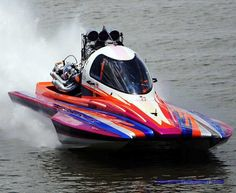Image detail for -Race Boats - V Drive - #1203755825 - Boating on the Lower colorado ...