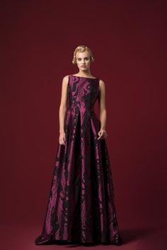 Winter 2017, Fall Winter, Tauriel, Ny Fashion, Aw17, Character Outfits, Couture, Formal Dresses, Pant Suits