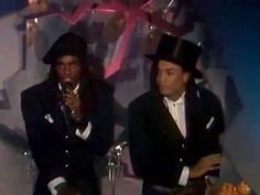 Milli Vanilli - Baby Don't Forget My Number (WWF Club)