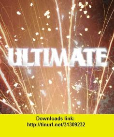 Ultimate Screensaver Collection Pro, iphone, ipad, ipod touch, itouch, itunes, appstore, torrent, downloads, rapidshare, megaupload, fileserve