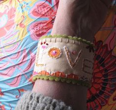 love cuff braclet only $9.00