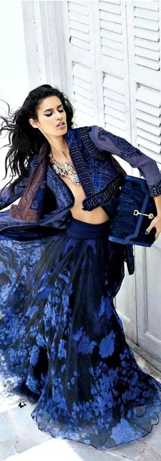 Skirt & Jacket Unique Style Inspiration Apparel Clothing Design #UNIQUE_WOMENS_FASHION