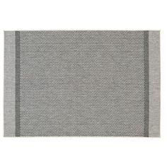 Tapis écru/grisPrix : 99€